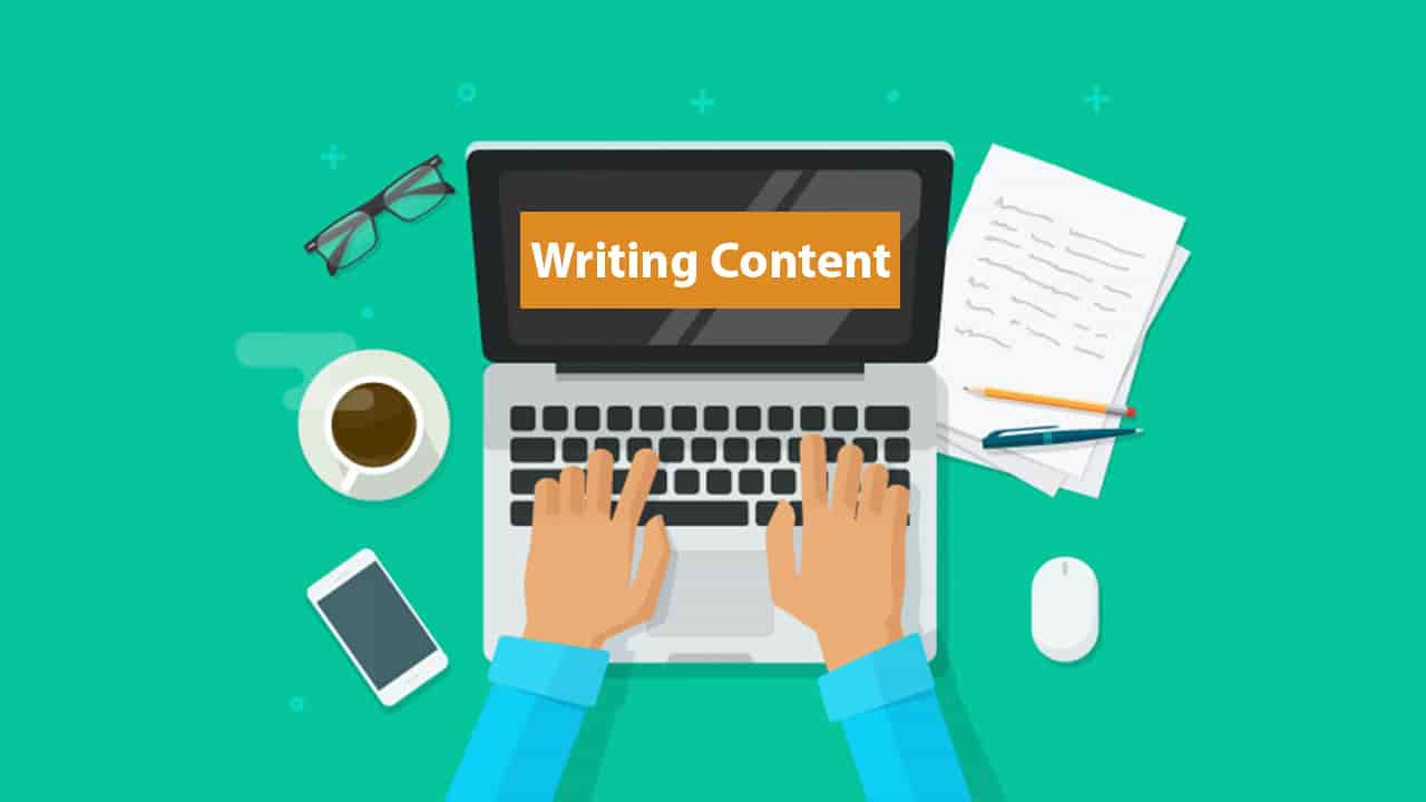 How To Write An Engaging Blog Post (Beginner's Guide)